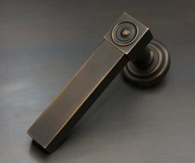 Lever Handle