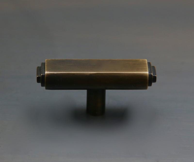 CU1148-1