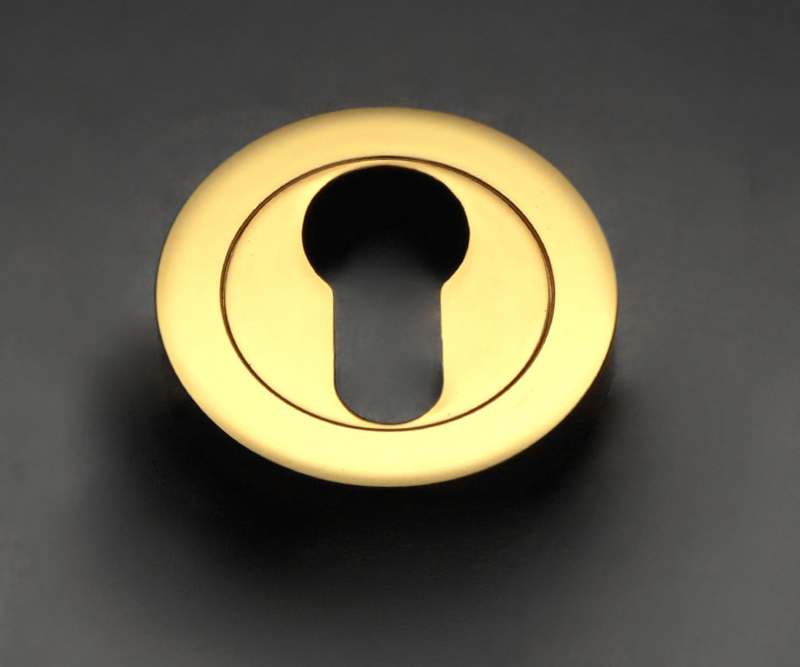 ESC1024 Escutcheon