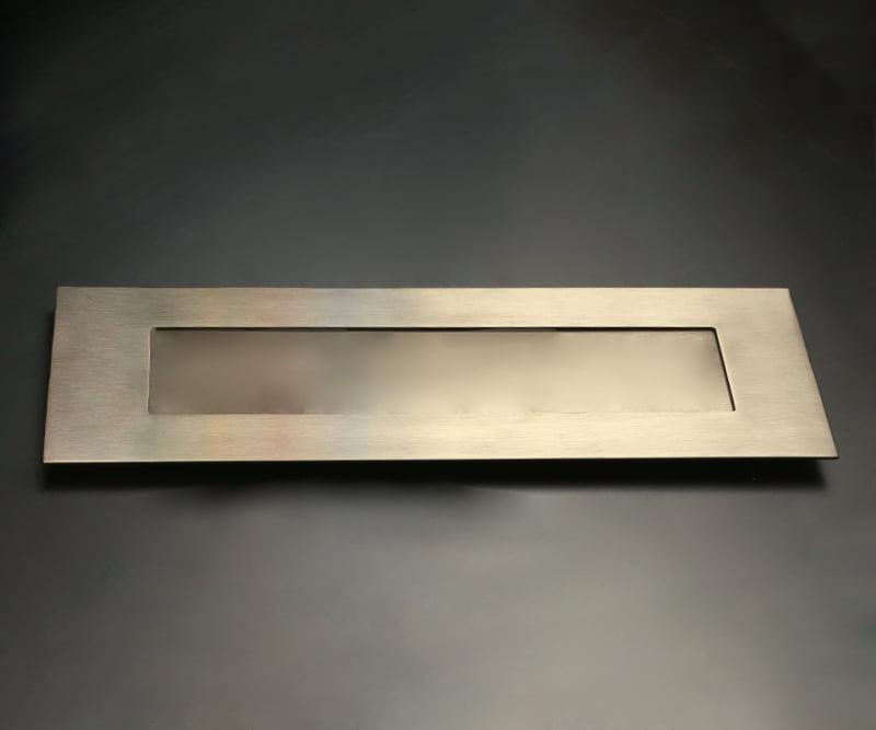 LP1003-1