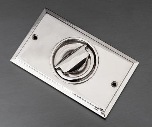 NCC1035-Flush-Pull