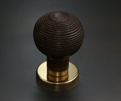 Wooden Door Knob Archives The Beardmore Collection