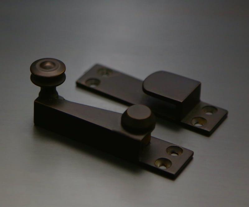 NCSF1006-1