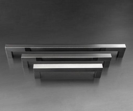 BH1023-bar-pull-handle